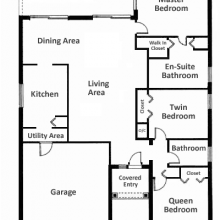 dillon_way_floor_plan.png